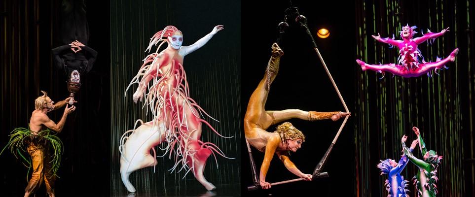 Cirque-du-Soleil-Dubai-963x400