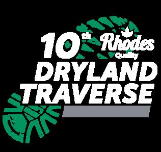 10 Year Logo_5-05